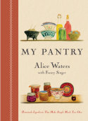 alice-waters-my-pantry