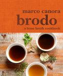 Canora-Brodo
