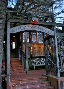 chez-panisse-alice-waters