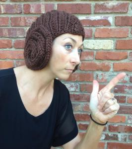princess-leia-buns-knitting-pattern