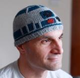 r2d2-knit-hat