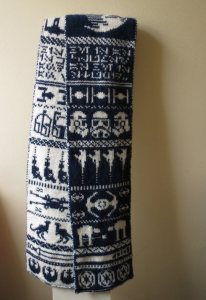 star-wars-scarf-double-knit