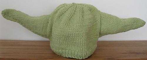 Yoda-Ears-Knitting