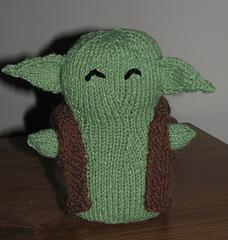 yoda-gurumi-knit-pattern